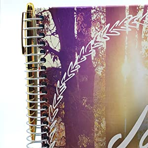 tools4wisdom 2021 planner 2020-2021 calendar planner 2021 daily planner weekly planner day planner