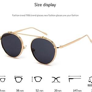Allu Arjun Sunglasses
