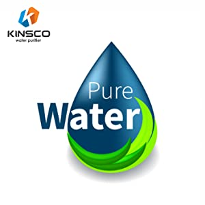water ro home office purifier tds