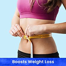keto-bhb-pills-weight-loss-supplement-pre-workout-for-women-lose-weight-fast-electrolyte-pills
