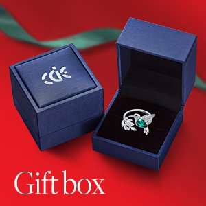 women gifts for Valentines Day Women Girls