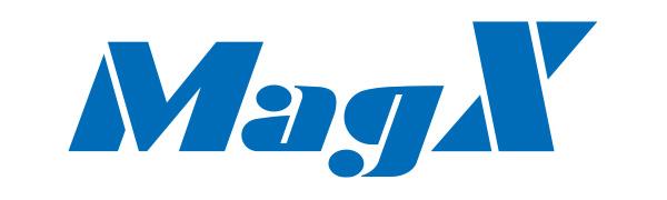 magnetic⸴ magnet
