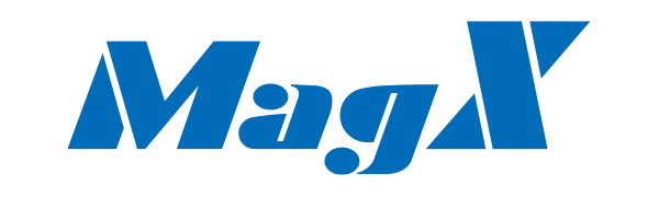 magnetic, magnet