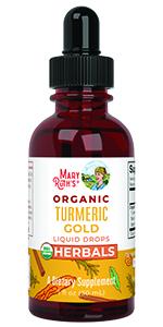 turmeric gold mary ruth turmeric curcumin liquid drops