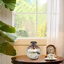 decorativesitting room