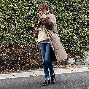 yuriko matsumoto
