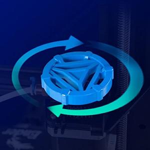 Creality Ender 3 V2