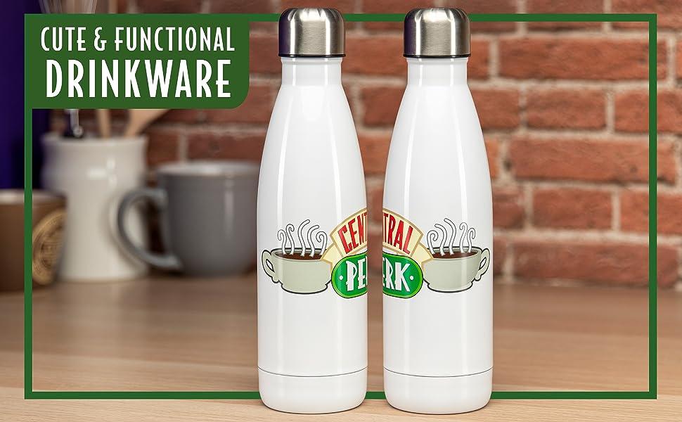 cute and functional drinkware