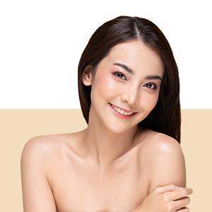 vitamin c under eye treatment, under eye cream for pigmentation, darkspots,acne,scars,hyperpigment