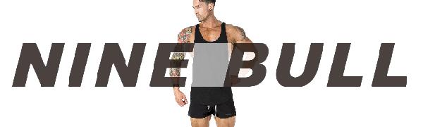 mens workout tank top