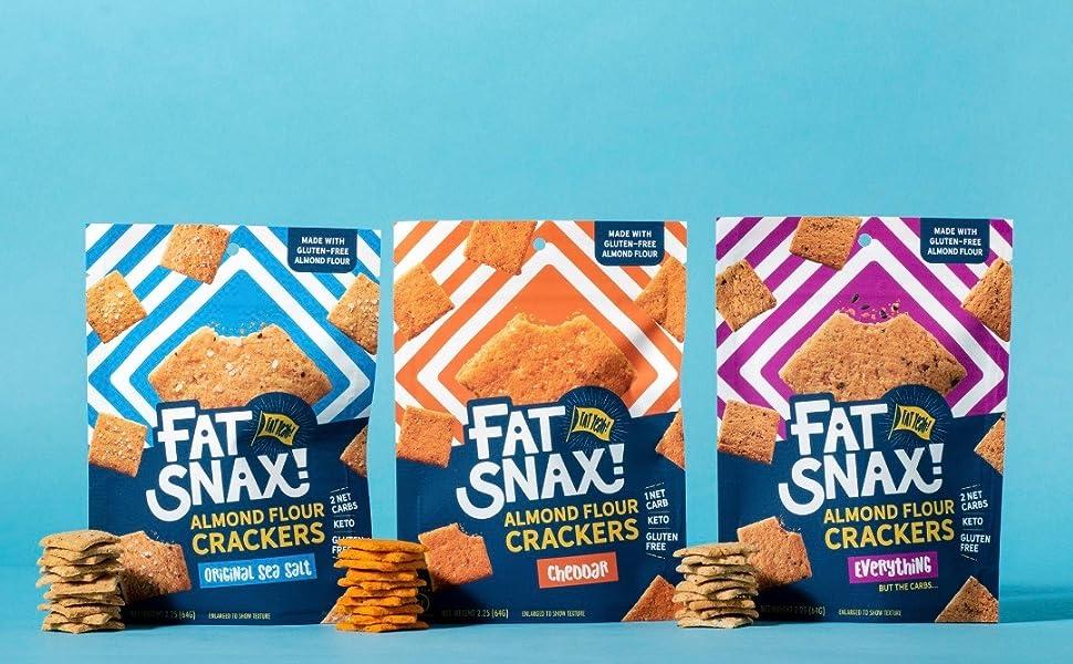fat snax keto, ketogenic, low carb, snack, food, keto-friendly, no sugar, sugar free