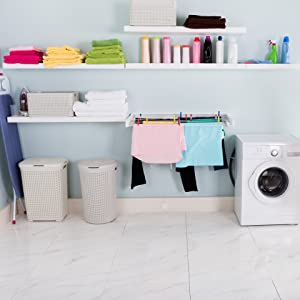 lingerie industrial load freestanding washcloth drier tower back style jean parts light long supplie