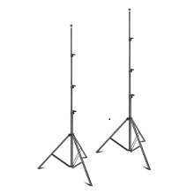 heavy duty backdrop support, backdrop stand heavy support, backdrop frame stand