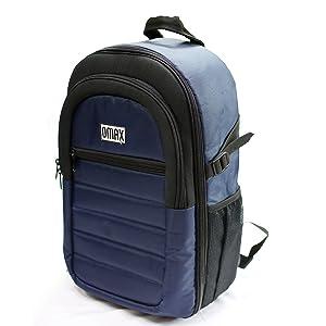 Omax Camera Bag