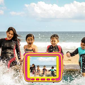kids camera kids waterproof camera kidizoom camera childrens camera