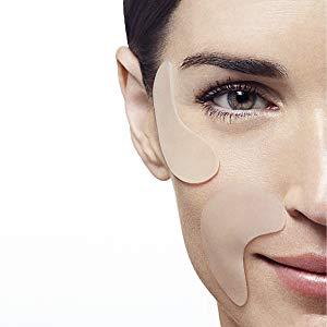 EBC Eye and Smile Product