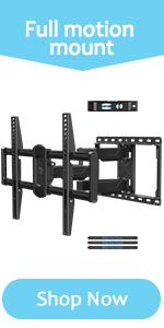 tv wall mount tv mount tv wall mount 50 inch tv mount tv wall mount 65 inch wall mount tv stand
