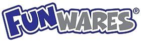 Funwares Logo