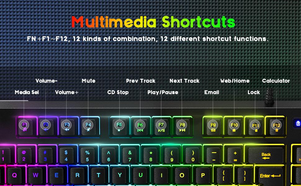 60 mechanical keyboard