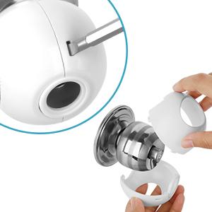 toddler safety door knobs safety door knobs for toddlers childproof knobs childproof doorknob covers