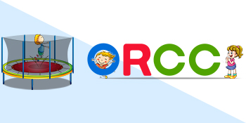 ORCC Trampoline