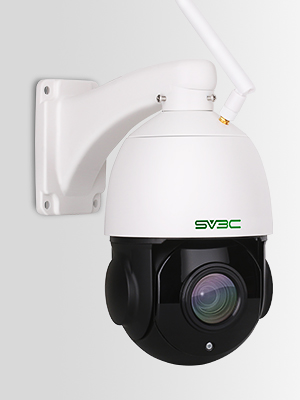5MP security camera WIFI ptz outdoor camera cctv ip camera speed dome camera ptz surveillance camera