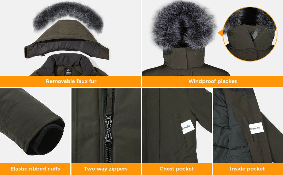 winter puffer womens holidays gifts