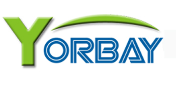 yorbay