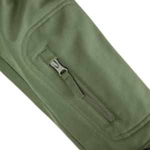 condor, condor outdoor, tactical, jacket, outdoor, winter jacket, arm cuff, hook and loop, forearm