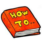 Kids Manual Book