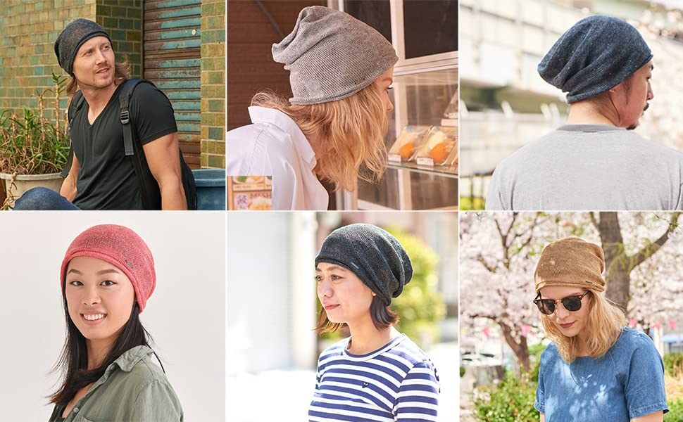 casual hat fashion for funky fashionable folks mens womans sombrero boho hippie vibe cool summer yay