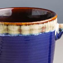 our mug