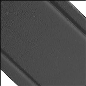 Dutyman | Classic Full Grain Leather