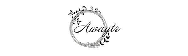 AWAYTR