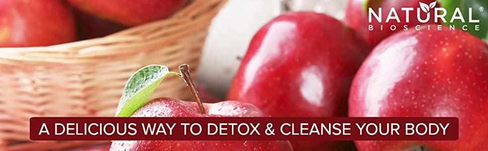 apple cider vinegar pills, apple cider vinegar with mother, apple cider, goli gummies, goli apple