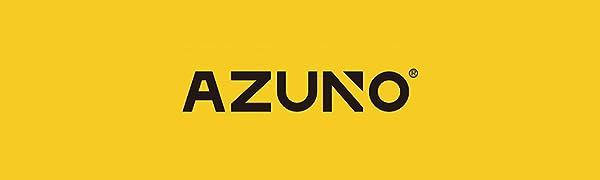 AZUNO