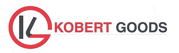 Kobert Goods K28 Versteckte Hochauflösende 5 Megapixel Mini Überwachungs Kamera In Einer Brille Mit Mikrofon Foto Ton Und Video Aufnahmen Inklusive Usb Anschluss Und Micro Sd Baumarkt