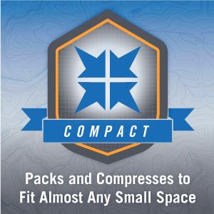 Compact Tarp