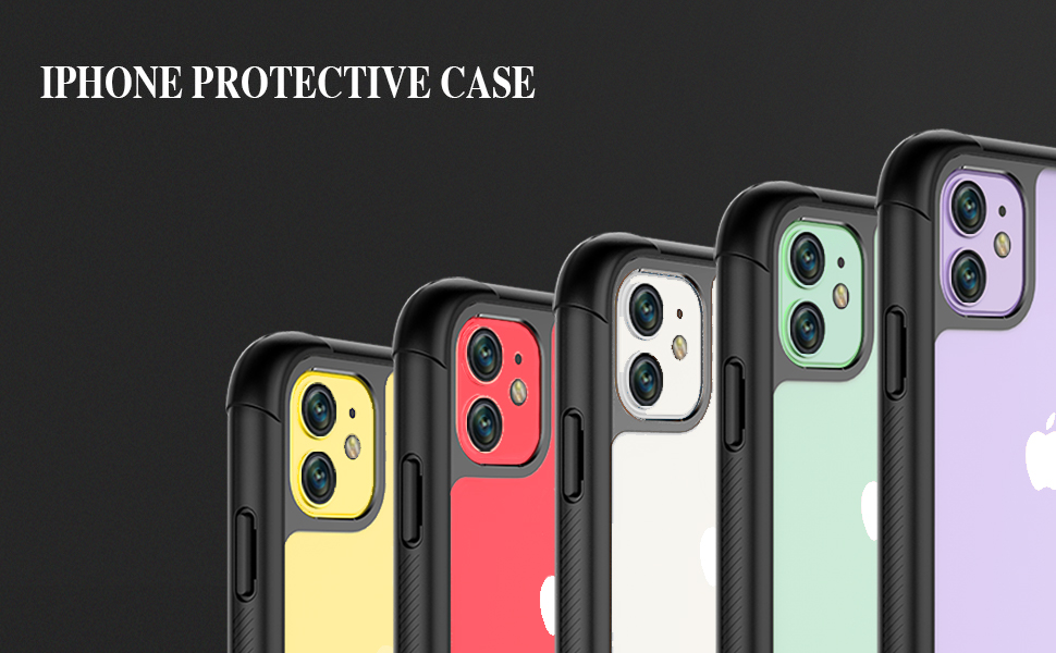 iPhone 11 case iphone 11 clear case iphone 11 protective case