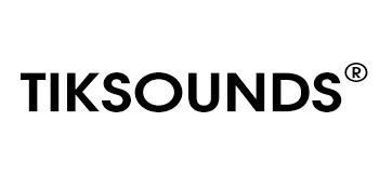 Tiksounds