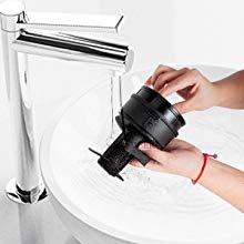 Waschbarer HEPA-Filter
