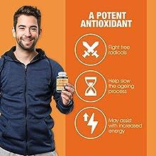 supplement black pepper pills capsules capsaicin ginger