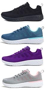 women tennis shoes