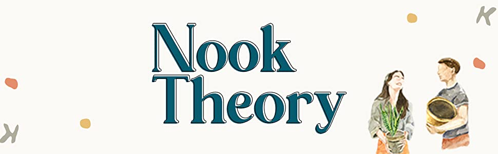 Nook Theory