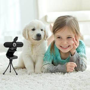 adwaita webcam tripod