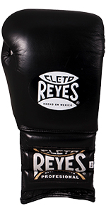 Traditional Training Gloves