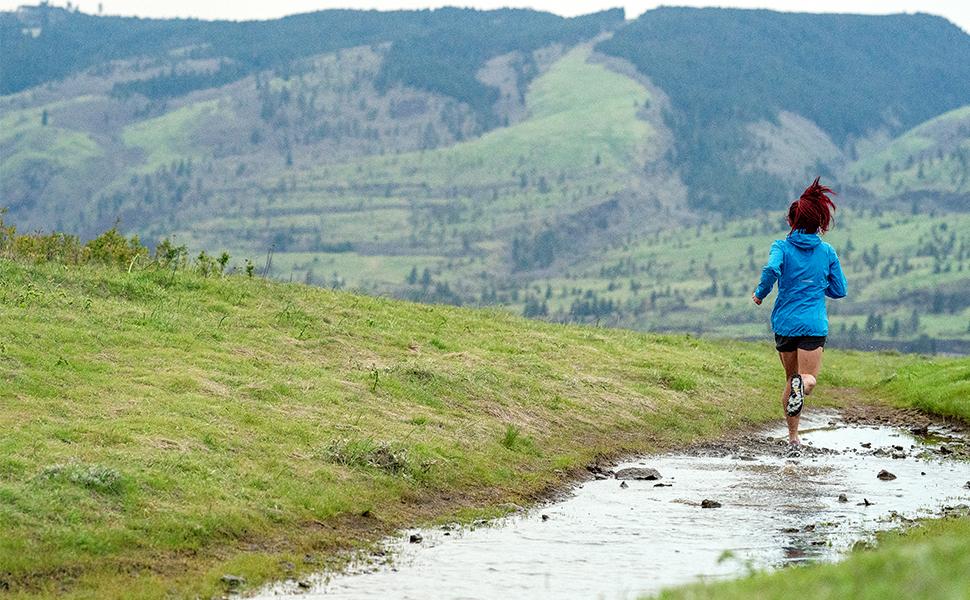 Altra Women's King MT 2 Trail Running Shoe