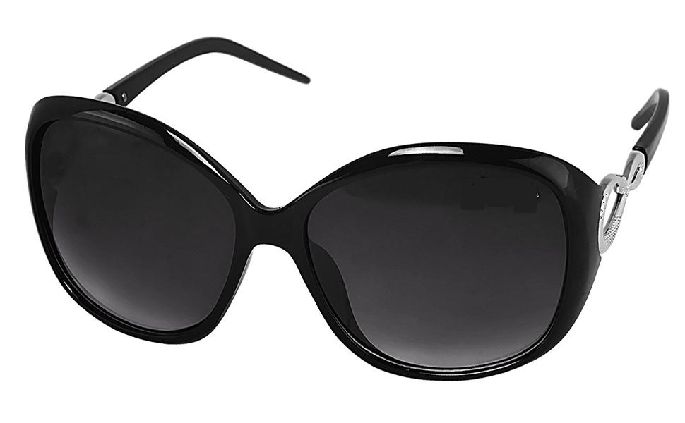 sunglasses for womens, women sunglasses, Yand S sunglasses, cat eye sunglasses under 500 bestsellers