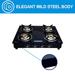 burners 4 glass top; gas stoves 4 burner; 4 stove gas burners; black glass gas stove; gas stoves 4