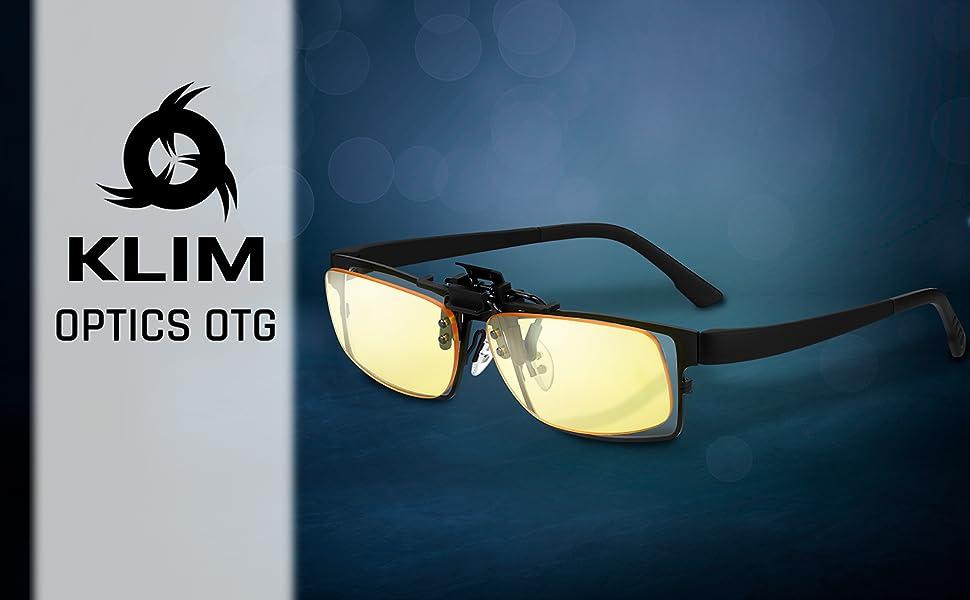blue light blocking glasses, blue light glasses, gaming glasses, computer glasses, light blocking